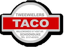 TACO Tweewielers